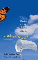 Chasing Monarchs PDF
