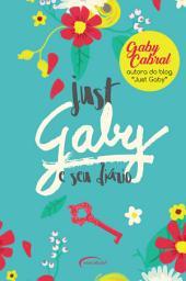 Just Gaby: E seu diário