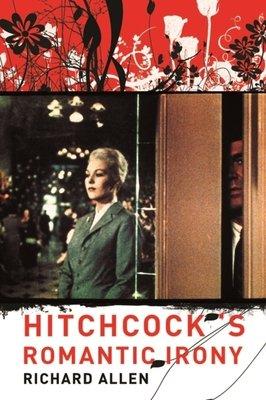 Hitchcock s Romantic Irony PDF