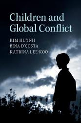 Children And Global Conflict Book PDF