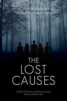 Lost Causes  The