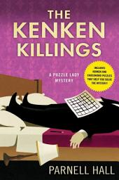 The KenKen Killings:A Puzzle Lady Mystery