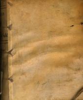 De procuranda salute omnium gentium, schismaticorum, haereticorum, Iudaeorum ... libri XII ...: accedit pro laborantibus inter infideles breuis casuum resolutio, gratiarum ac priuilegiorum compendium [et] pro conuersis catechismus ...