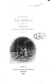 Oeuvres de Walter Scott: Volume24