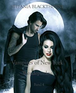 Vampires of New York 4 PDF