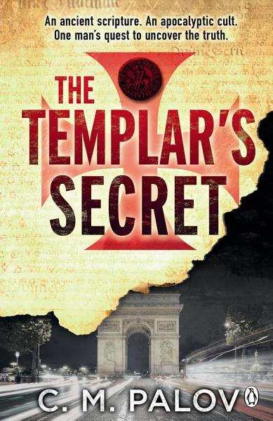 The Templar s Secret