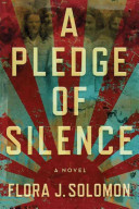 Download A Pledge of Silence Book