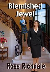 Blemished Jewel