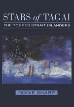 Stars of Tagai