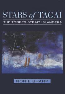 Stars of Tagai PDF
