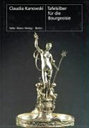 Tafelsilber f  r die Bourgeoisie PDF