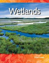 Wetlands: Biomes and Ecosystems