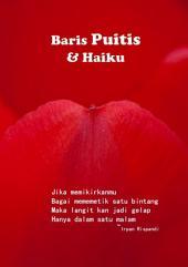 Baris Puitis & Haiku