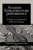Aviation Infrastructure Performance