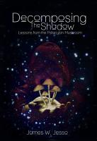 Decomposing The Shadow PDF
