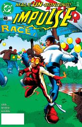 Impulse (1995-) #40