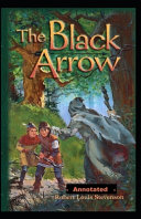 The Black Arrow Annotated PDF