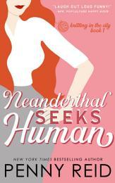 Neanderthal Seeks Human