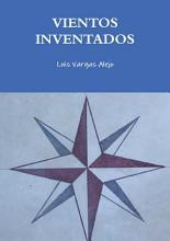 VIENTOS INVENTADOS PDF