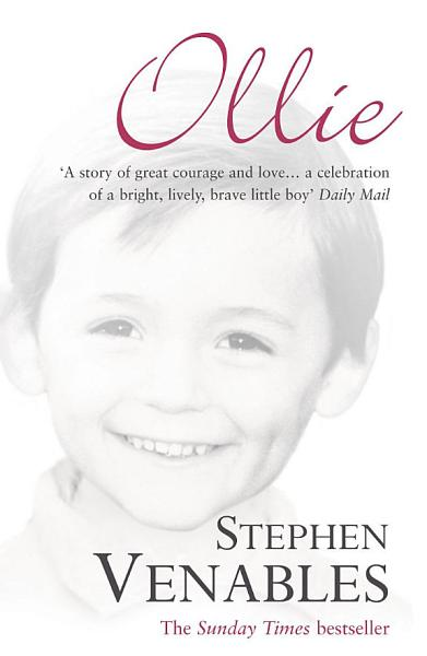 Download Ollie Book