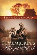 Remembering Hazel and Ed PDF