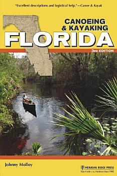 Canoeing   Kayaking Florida PDF