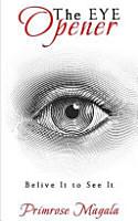 The Eye Opener PDF