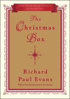 The Christmas Box PDF