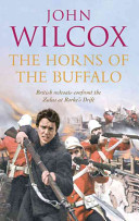 The Horns of the Buffalo