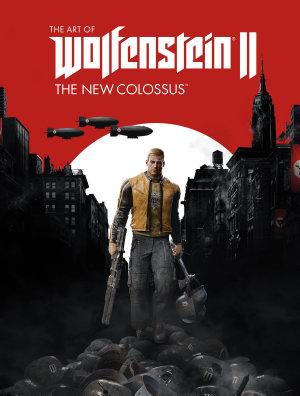 The New Colossus PDF