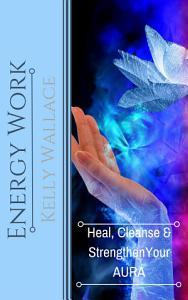 Energy Work Book