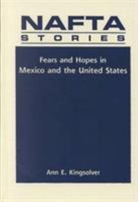 NAFTA Stories