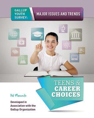 Teens   Career Choices