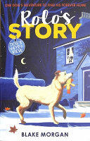 Rolo's Story