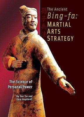The Ancient Bing fa Martial Arts Strategy PDF