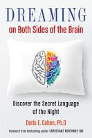 Dreaming on Both Sides of the Brain PDF