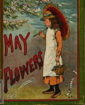 May flowers, illustr. by G. Lambert