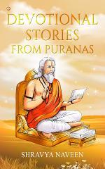 Devotional Stories from Puranas