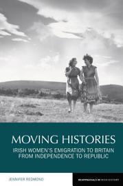 Moving Histories PDF