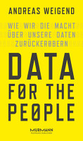 Data for the People PDF