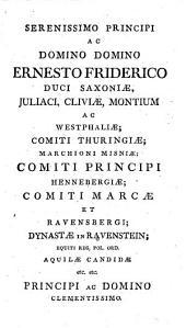 Joannis Antonii Scopoli,... Entomologia carniolica, exhibens insecta Carniolae indigena et distributa... methodo Linnaena