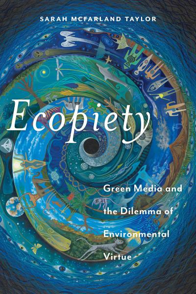 Ecopiety PDF
