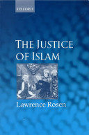 The Justice of Islam PDF