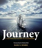 Journey - A Traveller's Guide to Leadership