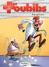 Les Toubibs - 3 - Bons réflexes !