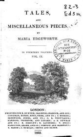 (405 p.)
