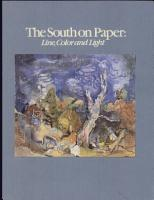 The South on Paper PDF