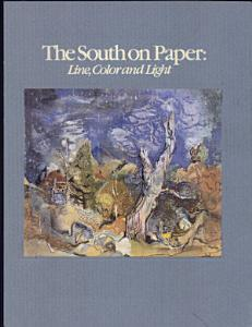 The South on Paper