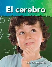 El Cerebro (Brain) (Spanish Version) (El Cuerpo Humano (the Human Body))