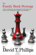 The Family Bank Strategy PDF